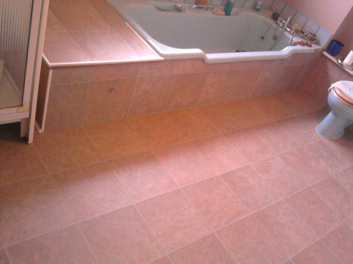 Photo Gallery Reads Flooring Laminate floors Wrexham
